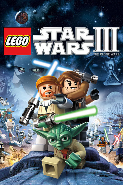game_poster_legostarwarsiiitheclonewars_881be4f2
