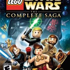 LEGO_Star_Wars_TCS