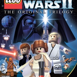 Legostarwars2