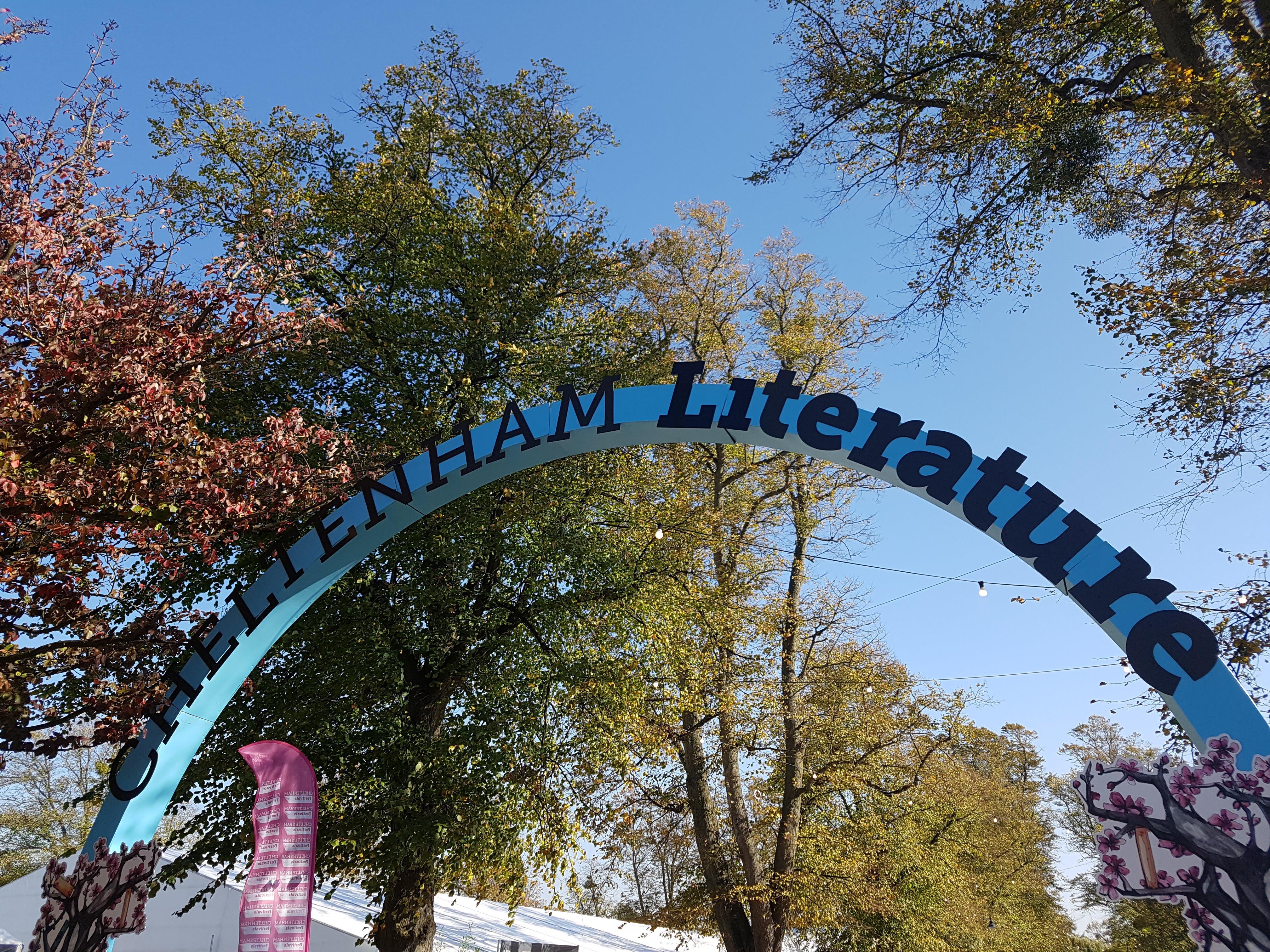 cheltenham-literature-festival-volunteer