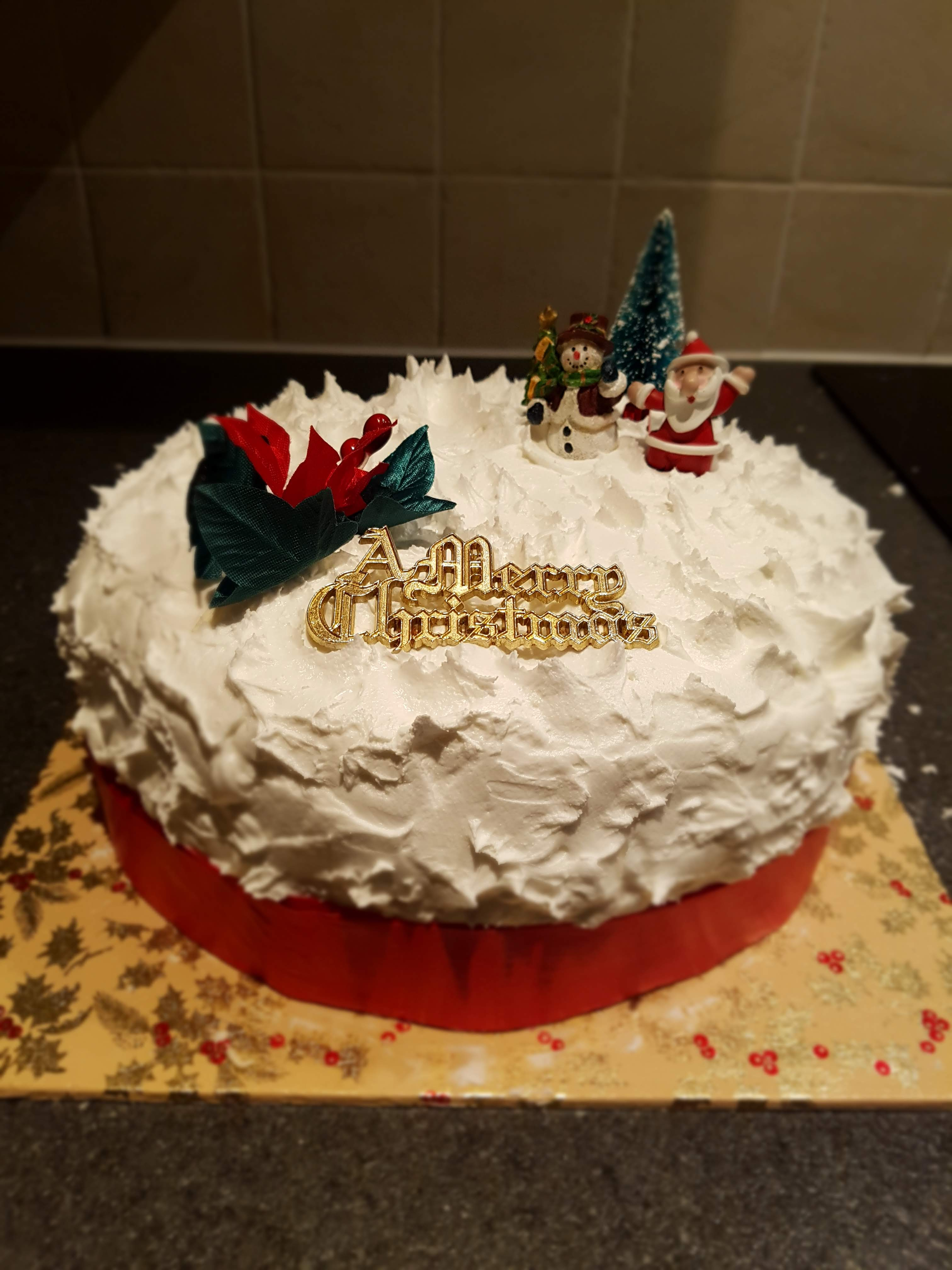 christmas-cake-homemade-recipe-bbc-goodfood