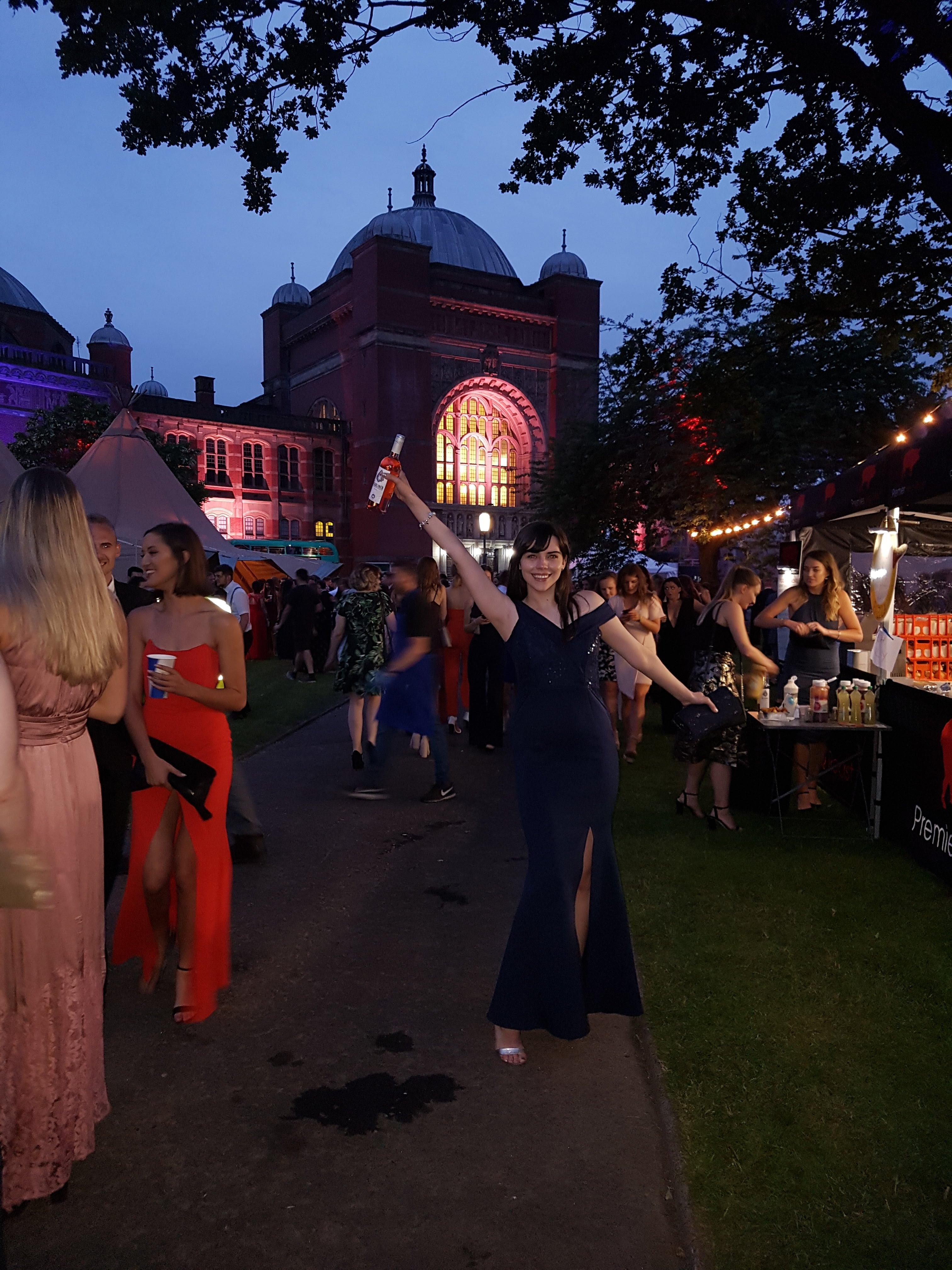 grad-ball-celebrate-dance-wine-party-disco