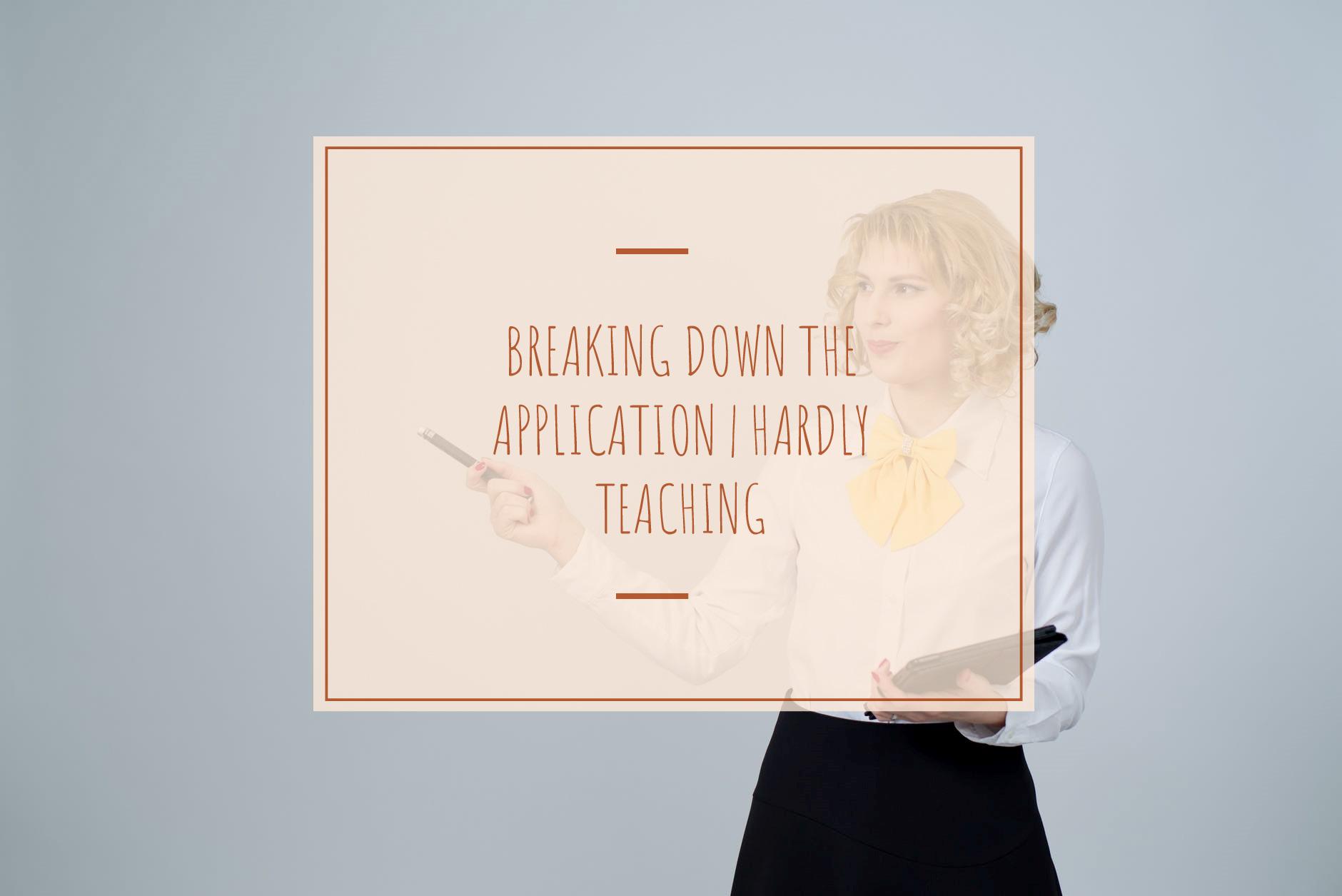 teacher-pgce-application-ucas
